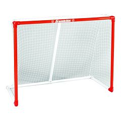 Franklin NHL SX Pro 54 in Innernet PVC Street Hockey Goal
