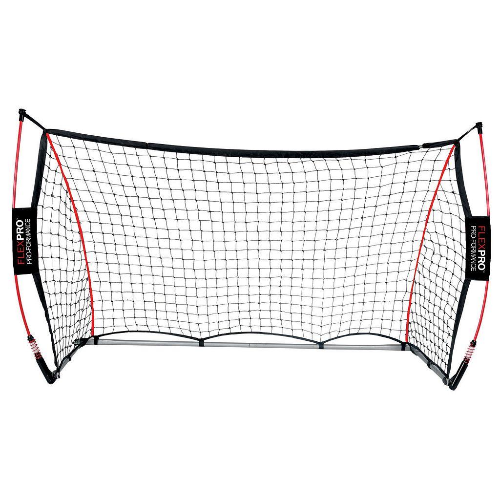 Franklin Flexpro Soccer Goal