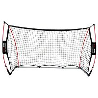 Franklin Sports Flexpro Soccer Goal