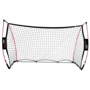 Franklin Sports Flexpro Soccer Goal