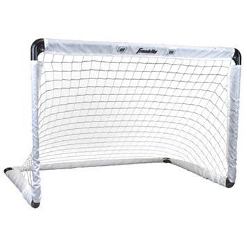 Franklin Sports MLS Fold-N-Go Soccer Net