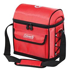 Coleman 9-Can Urban Cooler