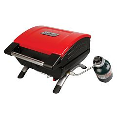 Coleman NXT 50 Portable Gas Grill