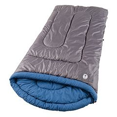 Coleman White Water Sleeping Bag
