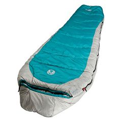 Coleman Silverton 350 Sleeping Bag
