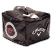 Callaway Golf Impact Bag