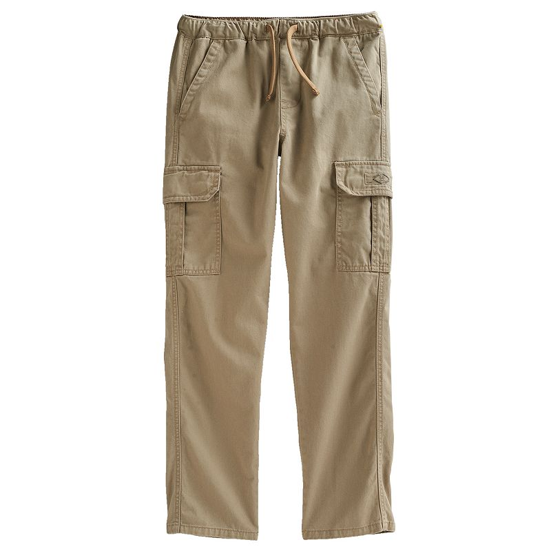Unionbay Delridge Cargo Pants - Boys 8-20