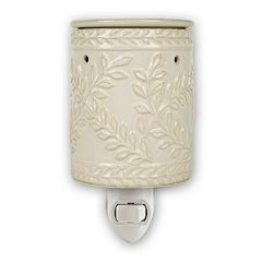 SONOMA Goods for Life™ Vine Outlet Warmer