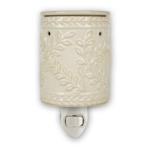SONOMA Goods for Life? Vine Outlet Warmer