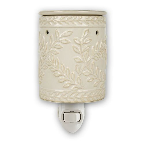 SONOMA Goods for Life™ Vine Outlet Warmer