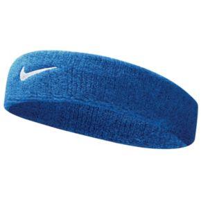 Nike Swoosh Headband - Adult