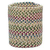Colonial Mills Woolux™ Wastebasket