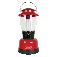Coleman CPX Classic Personal Size LED Lantern