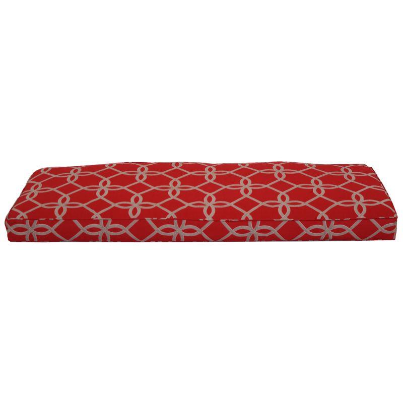 Outdoor pillow kohl s