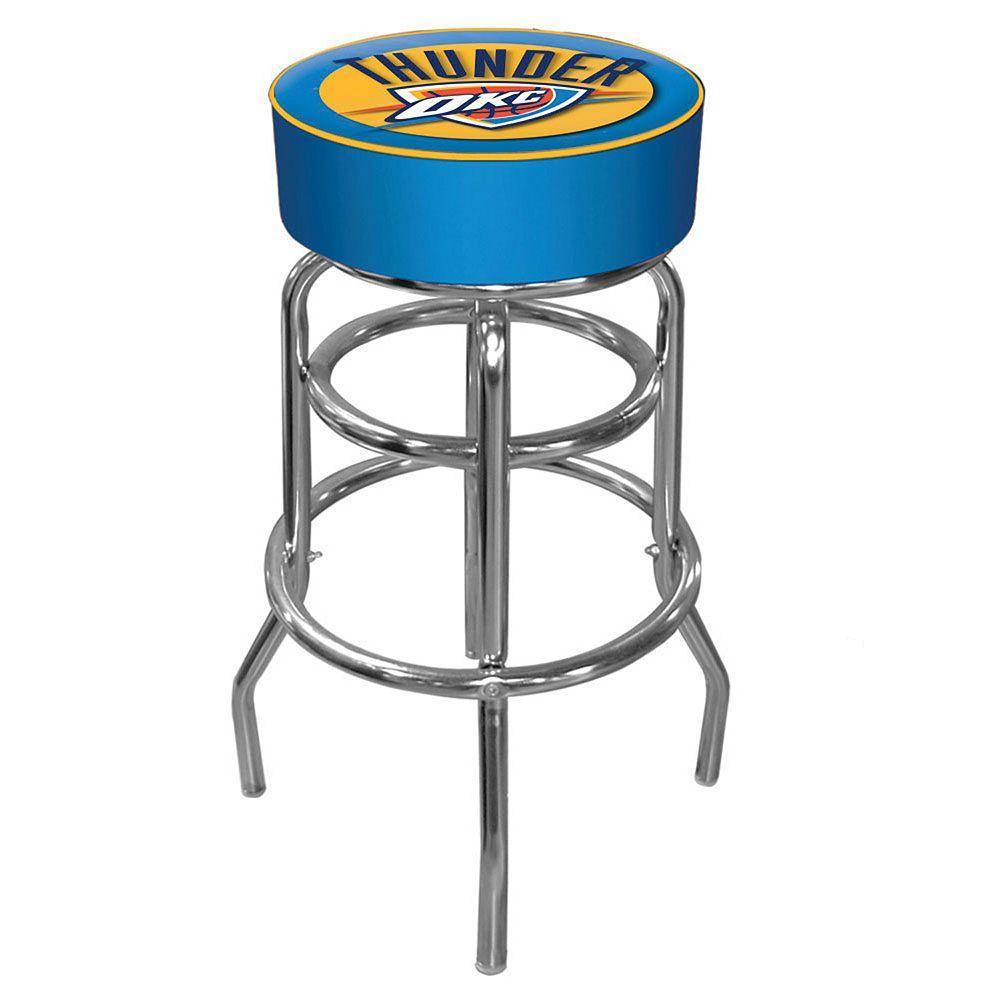 86 bar stools okc