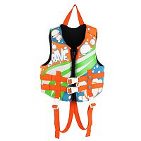 RAVE Sports Neoprene Life Vest - Kids