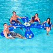Aviva Ahh-Qua Bar Group Water Float