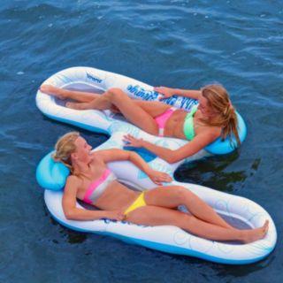 Aviva Ahh-Qua Lounge Group Water Float