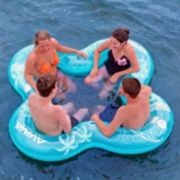 Aviva Lucky Lounge Group Water Float