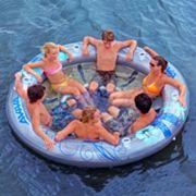 Aviva Social Circle Group Water Float