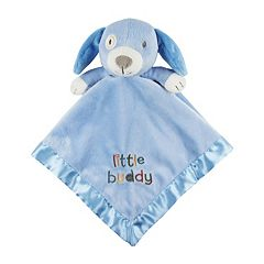 Stepping Stones 'Little Buddy' Dog Security Blanket