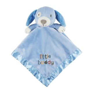 Stepping Stones '' Little Buddy'' Dog Security Blanket