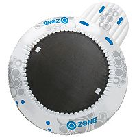RAVE Sports O-Zone Water Bouncer