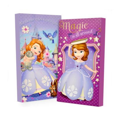 sofia the decor totally totally bedrooms