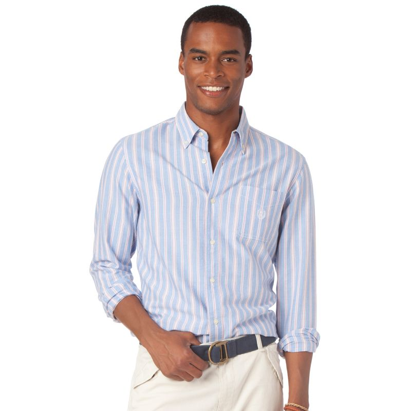 stockbridge men Local mens clothing in stockbridge,ga with maps, local business reviews, directions and more.
