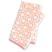Fiesta Ava Hand Towel