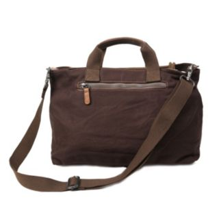 The Same Direction Hidden Woods Tote