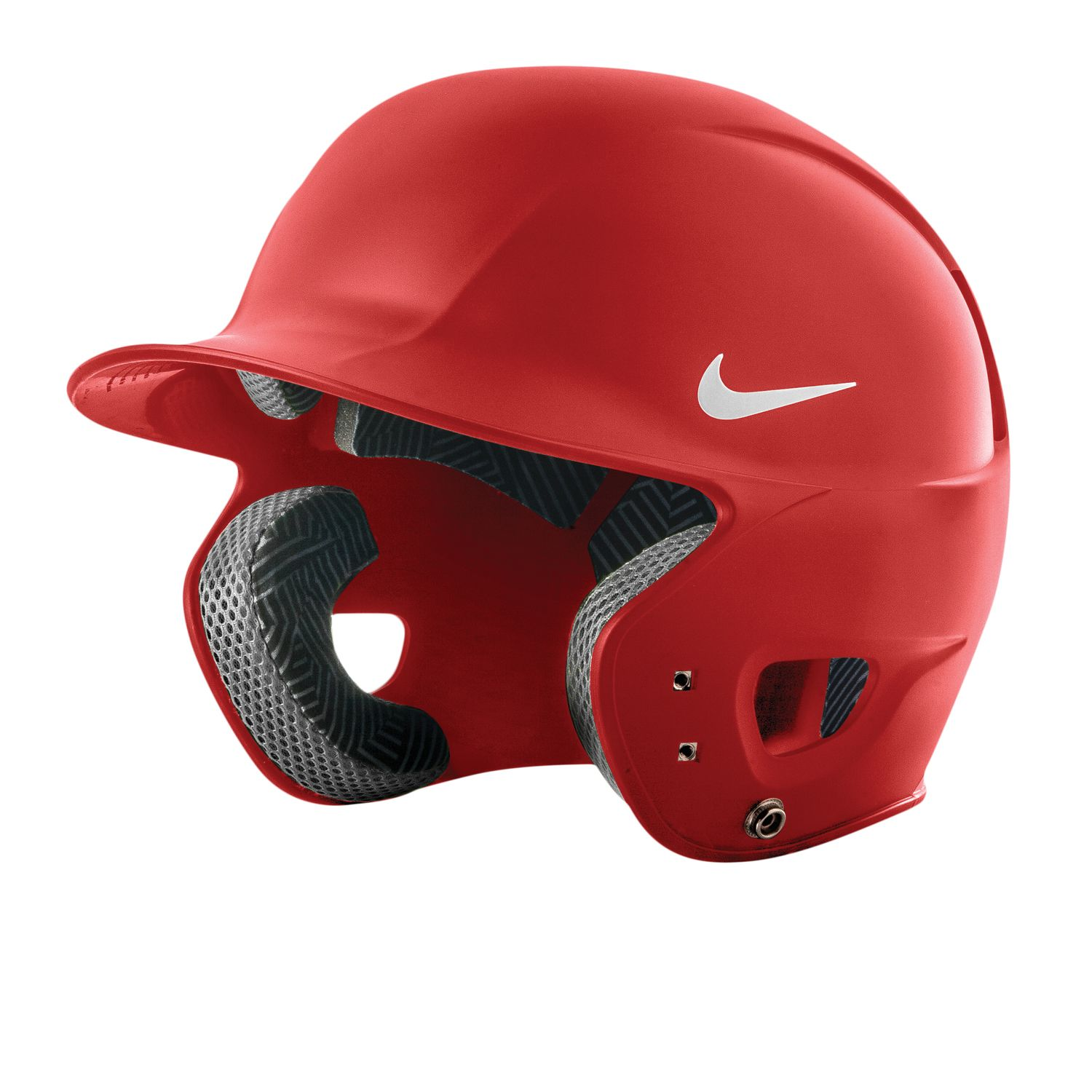Nike Breakout Baseball Batting Helmet - Adult