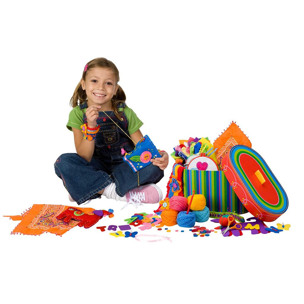 ALEX Happily Ever Crafter