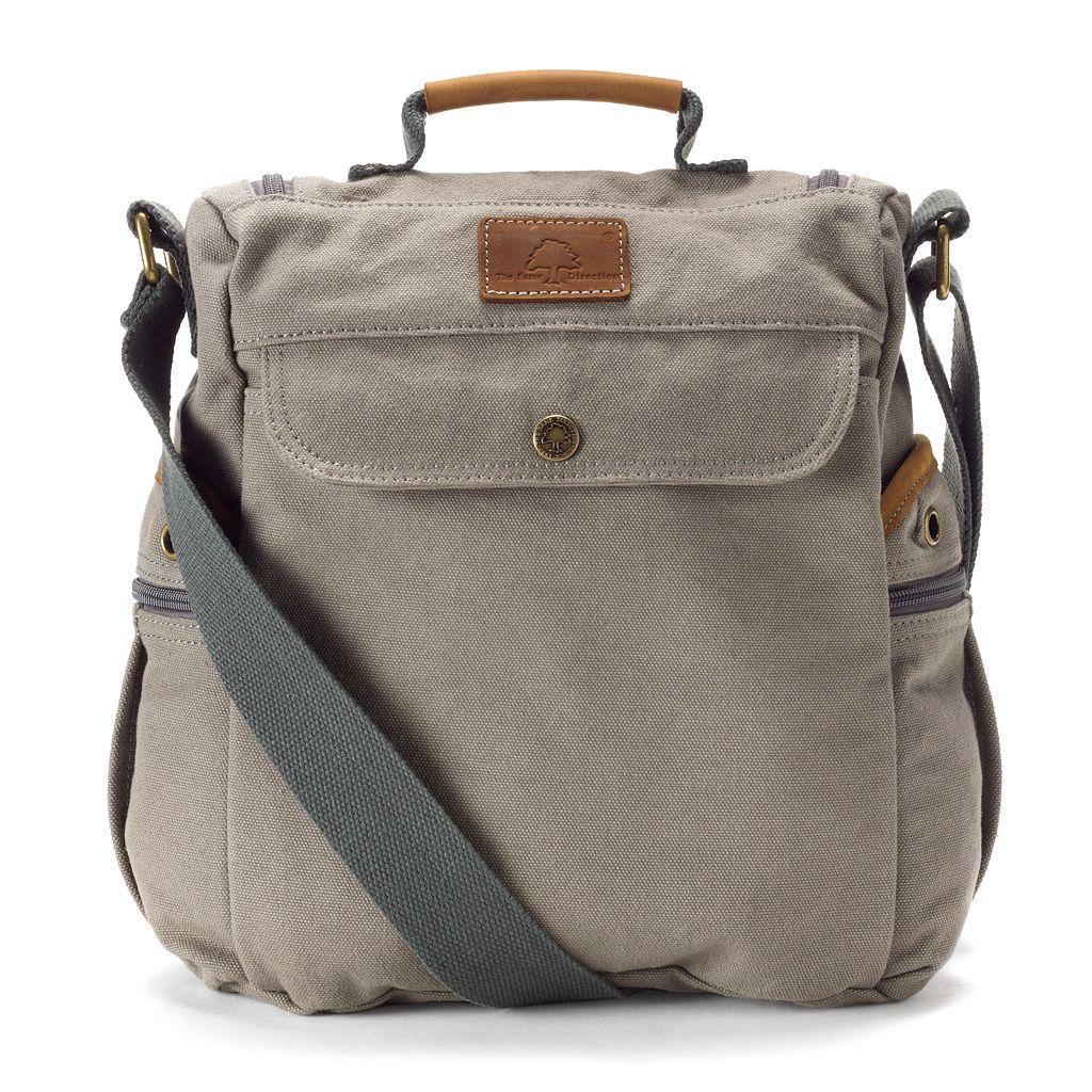The Same Direction Aotana Crossbody Bag