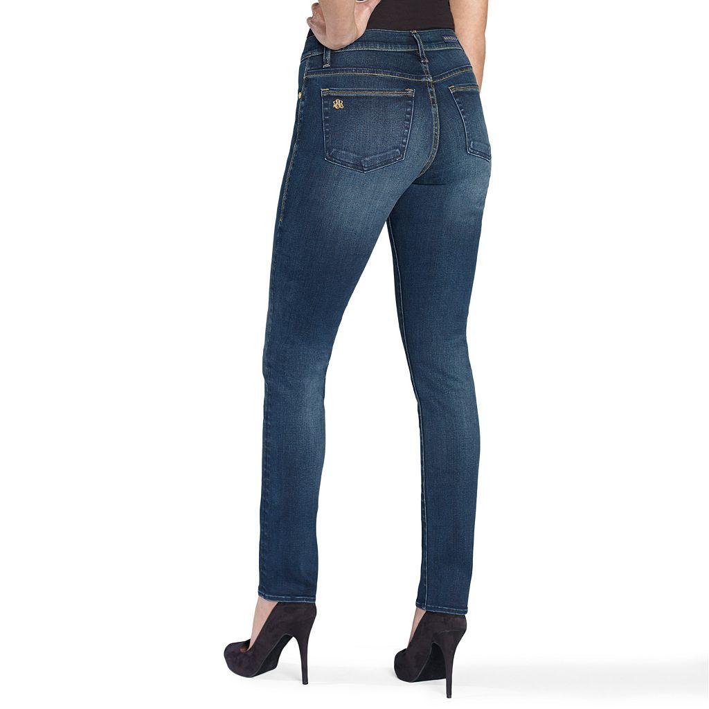 Women's Rock & Republic® Denim Rx Berlin Skinny Jeans