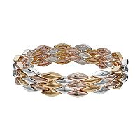 Napier Stretch Bracelet