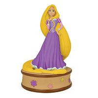 Disney Princess Tangled Rapunzel Bank