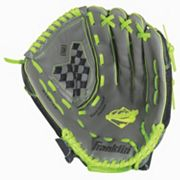 Franklin Windmill Series 11 in Right Hand Throw Softball Glove - Adult