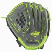 Franklin Windmill Series 12-in. Right Hand Throw Softball Glove - Adult