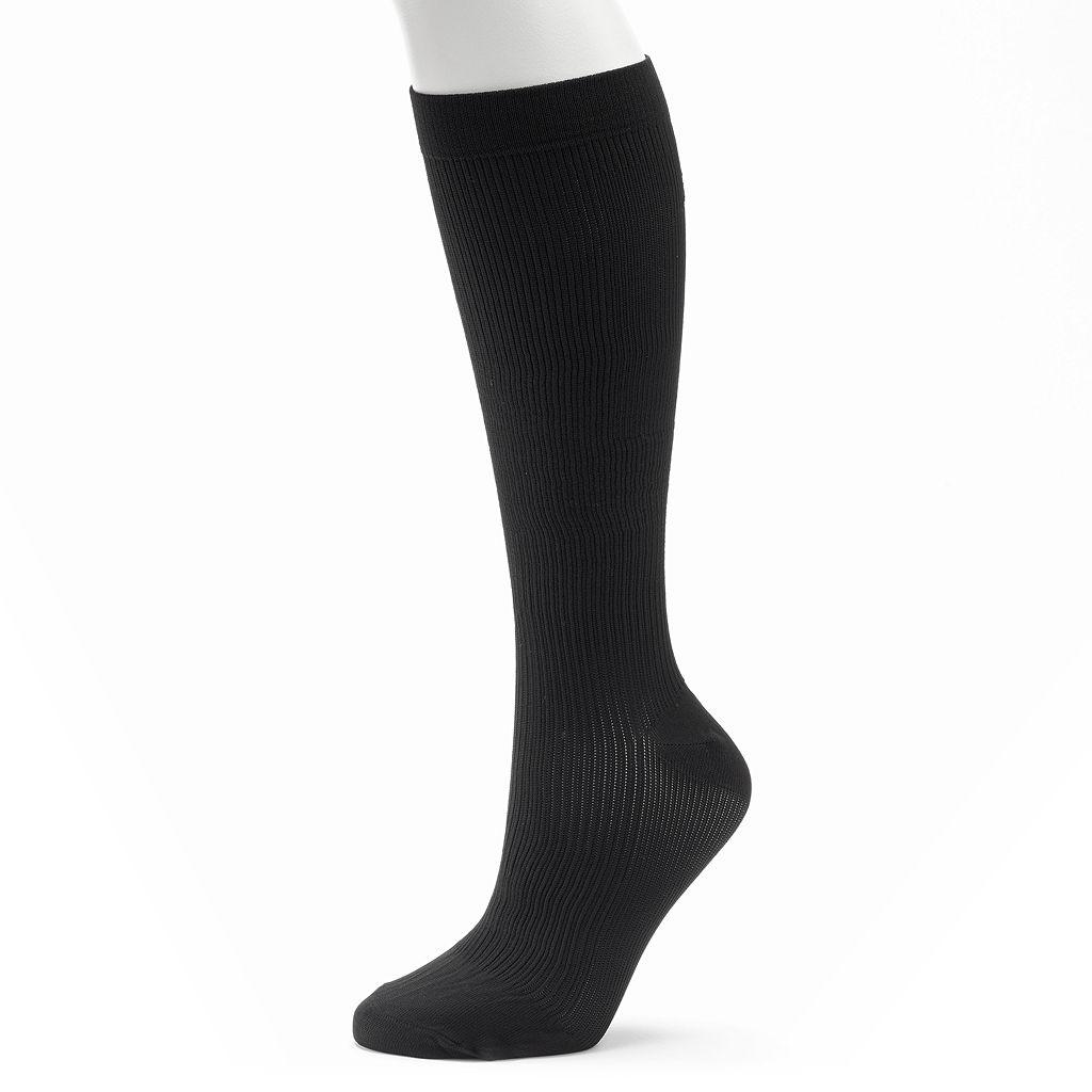 New Balance Over-the-Calf Compression Socks - Women