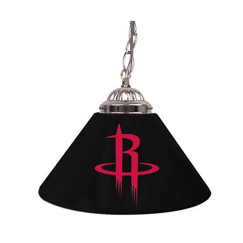 Houston Rockets Single-Shade 14