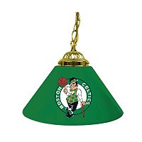 Boston Celtics Single-Shade 14