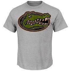 Men's Florida Gators Stadium Tee