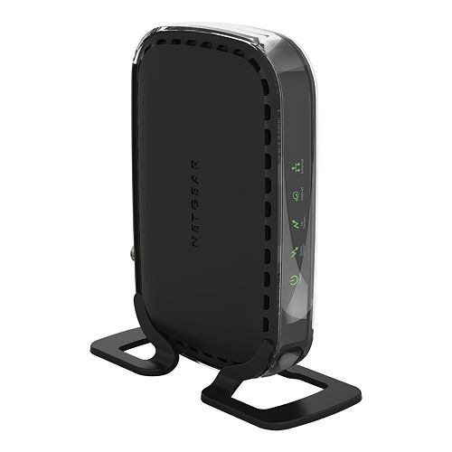NETGEAR DOCSIS 3.0 High-Speed Cable Modem (CM400)