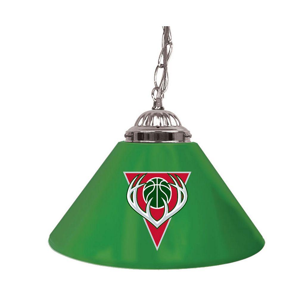 Milwaukee Bucks Single-Shade 14