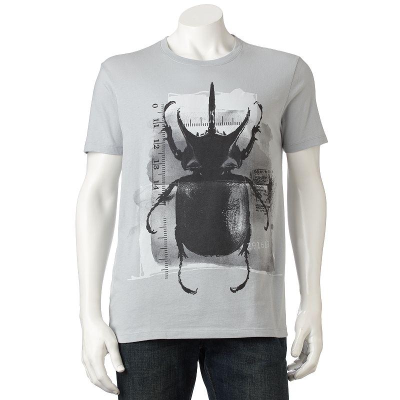 Apt. 9 Insect Tee - Men