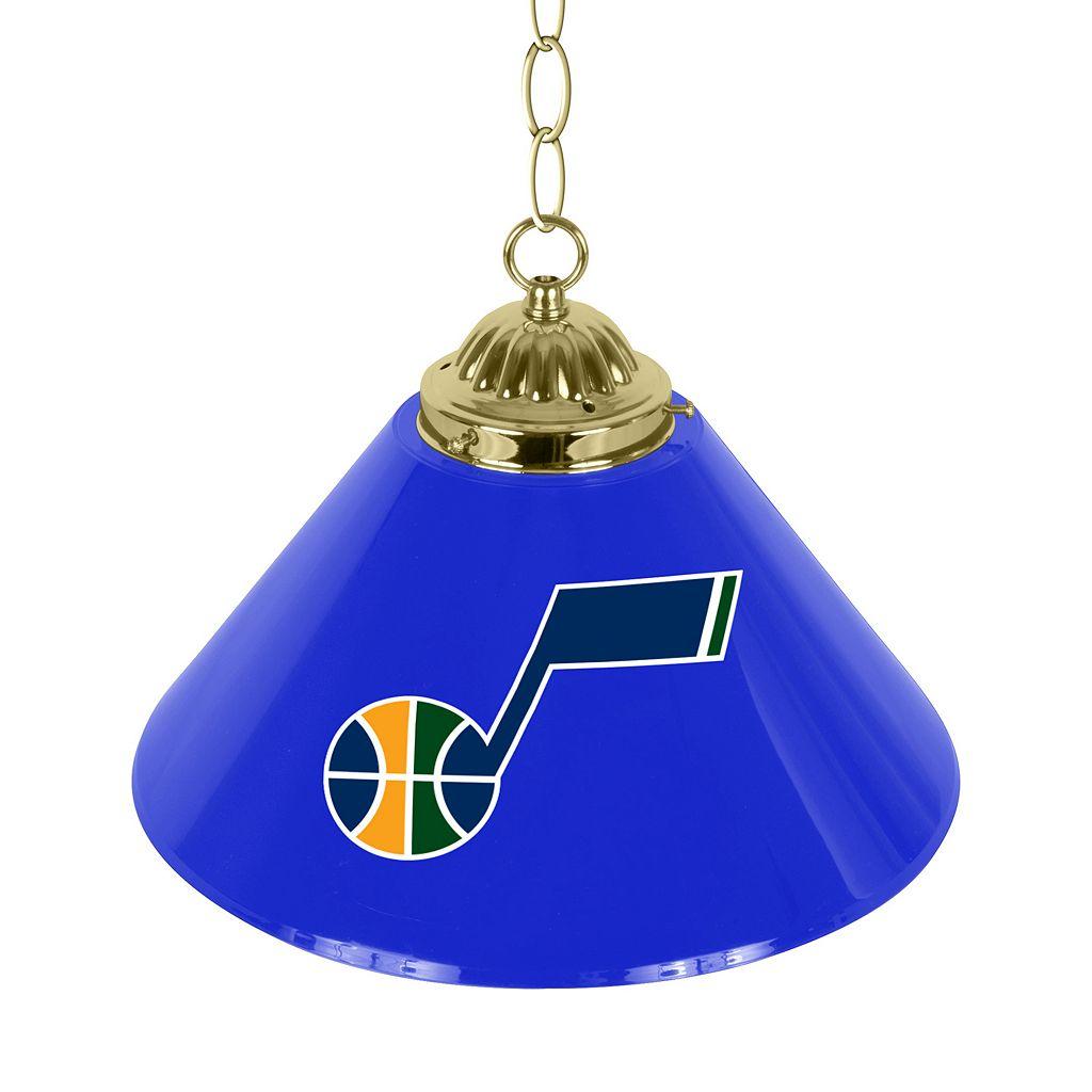 Utah Jazz Single-Shade 14