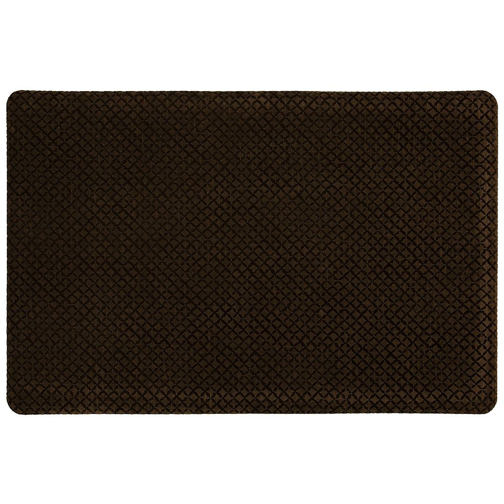 Mohawk® Home Revitalization Prima Donna Anti-Fatigue Mat - 18'' x 30''