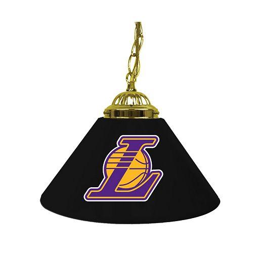 Los Angeles Lakers Single-Shade 14