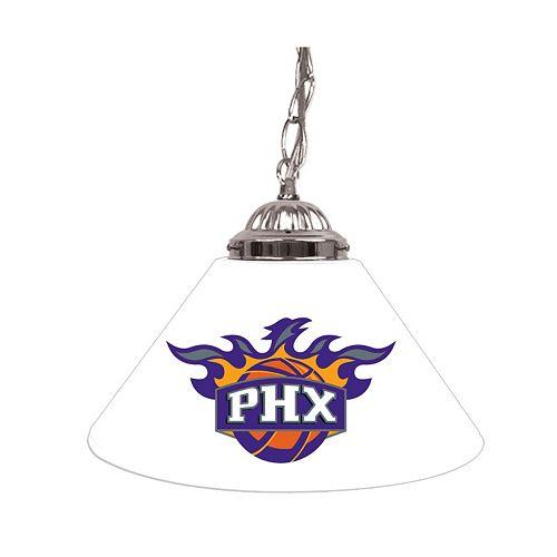 Phoenix Suns Single-Shade 14